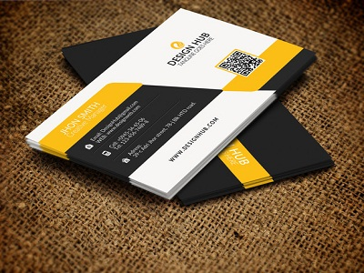 web designing company in velachery web design company in chennai